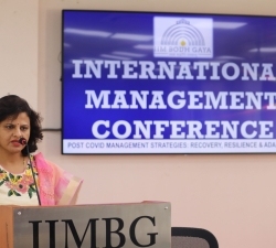 IMC-Inauguration-23-Apr-2021-48-scaled