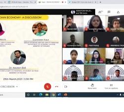 Indian-Economy-Discussion-IIMBG-2-Copy