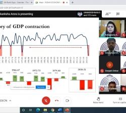 Indian-Economy-Discussion-IIMBG-5
