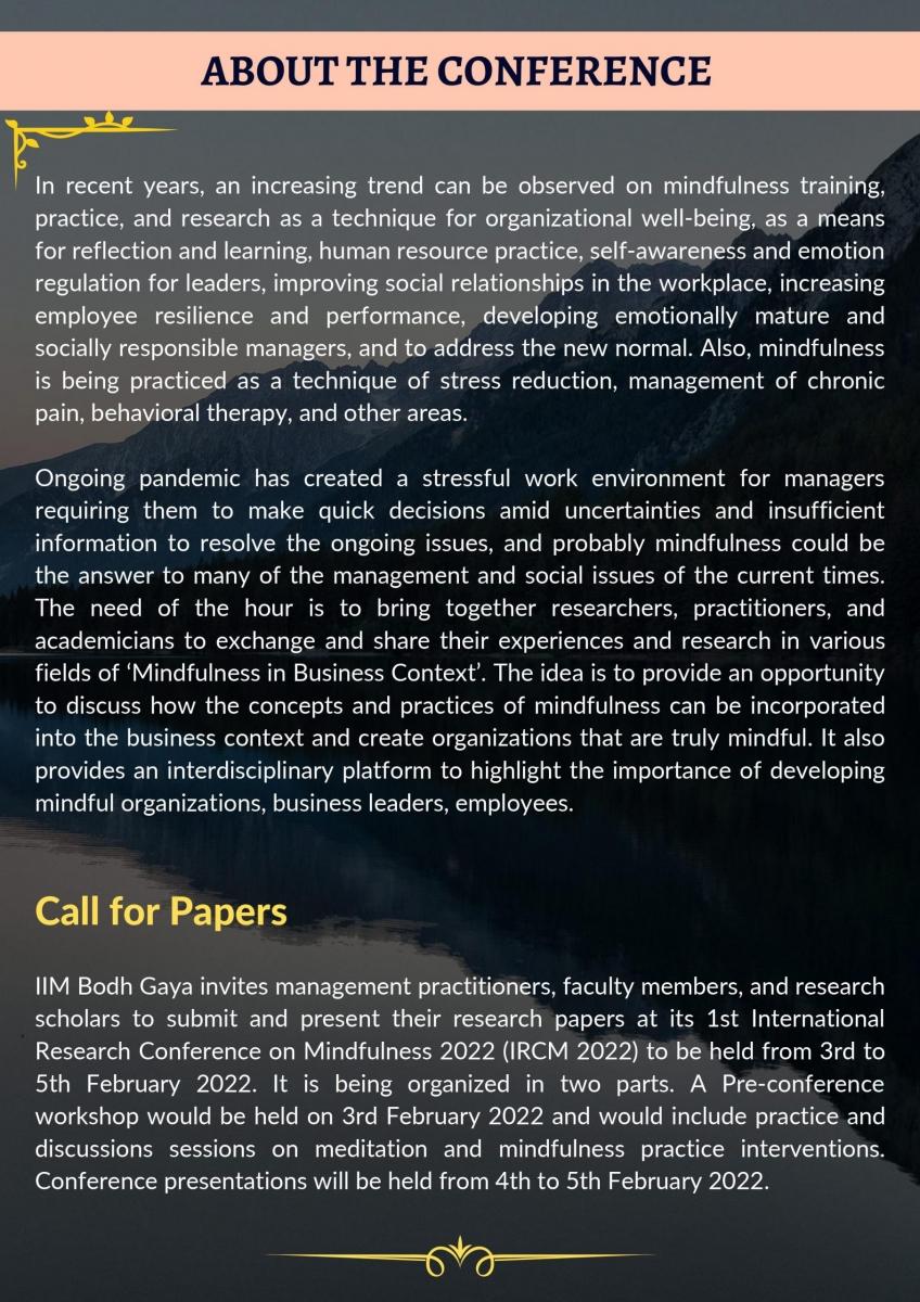 IRCM-Brochure-2-scaled