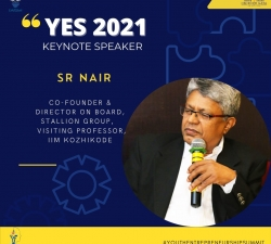 YES-2021-IIMBG-Envision-Cell-19