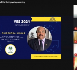 YES-2021-IIMBG-Envision-Cell-6