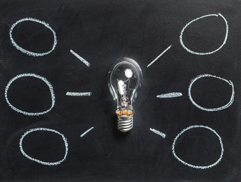 Sustainability & Innovation