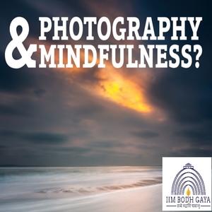Mindfulness-Photography-SSA-1