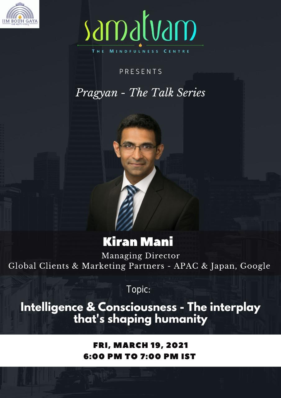 Pragyan_Kiran-Mani
