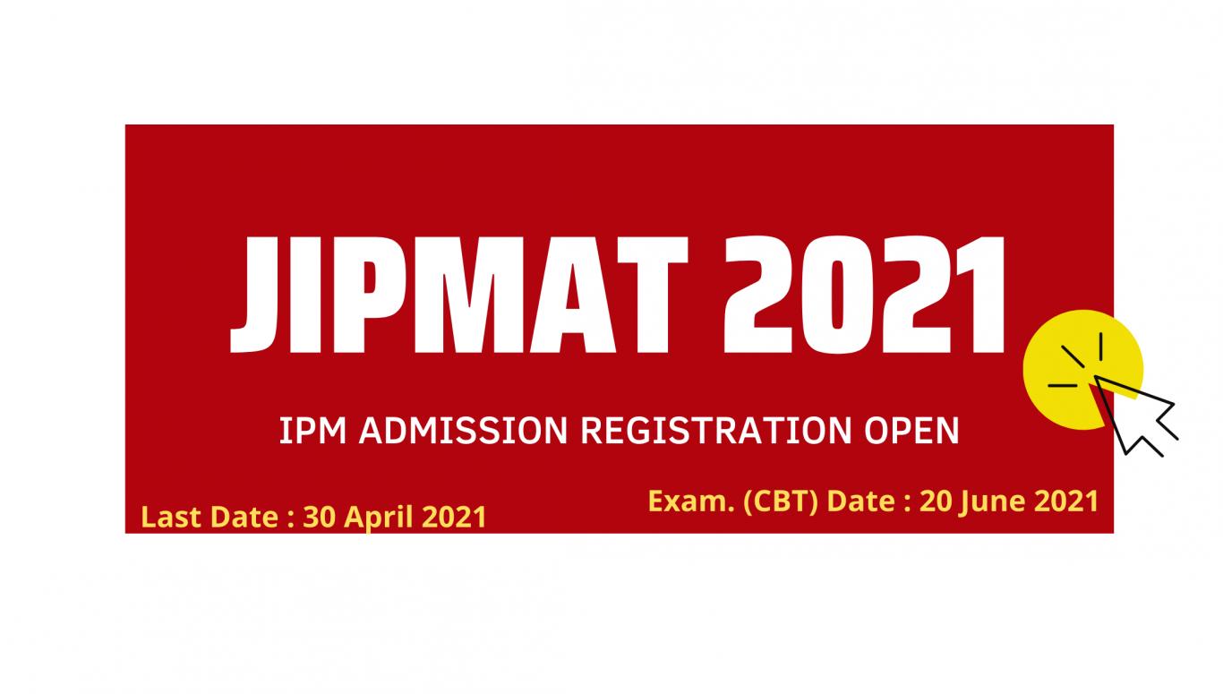 JIPMAT 2021 (1)