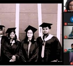 1st-Alumni-Meet-1-1