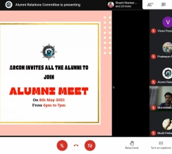 1st-Alumni-Meet-2-1