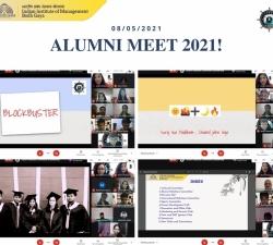 1st-Alumni-Meet-4-1