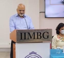 IMC-Inauguration-23-Apr-2021-19-scaled