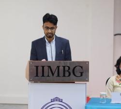 IMC-Inauguration-23-Apr-2021-4-scaled