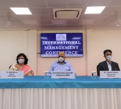 IMC-Inauguration-23-Apr-2021-40-scaled