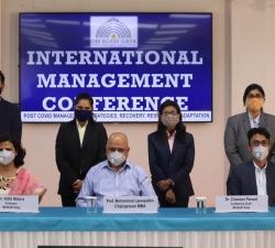 IMC-Inauguration-23-Apr-2021-57-scaled