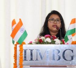 Independence-Day-2021-Celebration-at-IIM-Bodh-Gaya-10-scaled