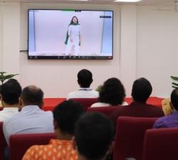 Independence-Day-2021-Celebration-at-IIM-Bodh-Gaya-12-scaled