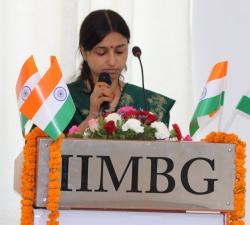 Independence-Day-2021-Celebration-at-IIM-Bodh-Gaya-16-scaled