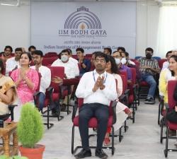 Independence-Day-2021-Celebration-at-IIM-Bodh-Gaya-17-scaled