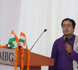 Independence-Day-2021-Celebration-at-IIM-Bodh-Gaya-19-scaled