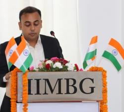 Independence-Day-2021-Celebration-at-IIM-Bodh-Gaya-20-scaled