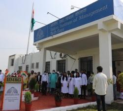 Independence-Day-2021-Celebration-at-IIM-Bodh-Gaya-3-scaled