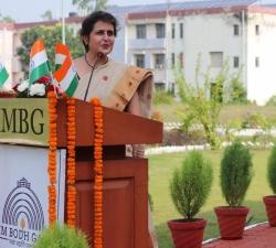 Independence-Day-2021-Celebration-at-IIM-Bodh-Gaya-5-scaled