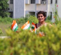 Independence-Day-2021-Celebration-at-IIM-Bodh-Gaya-9-scaled
