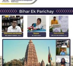 Bihar-EK-Parichay-13-Aug-2021-1