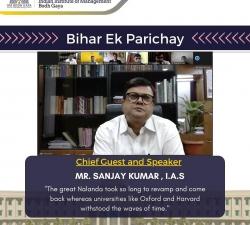 Bihar-EK-Parichay-13-Aug-2021-2