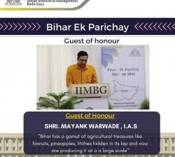 Bihar-EK-Parichay-13-Aug-2021-3
