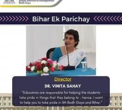 Bihar-EK-Parichay-13-Aug-2021-4