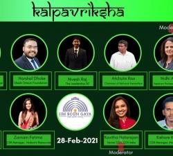 Pragati-Social-Responsibility-Club-IIM-BODH-GAYA-5