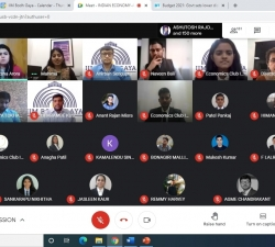 Indian-Economy-Discussion-IIMBG-1
