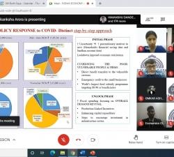 Indian-Economy-Discussion-IIMBG-4
