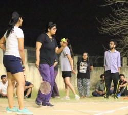 IIMBG-Sport-Fest-2021-4-scaled