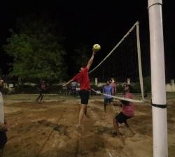 IIMBG_SportEvent2021-1