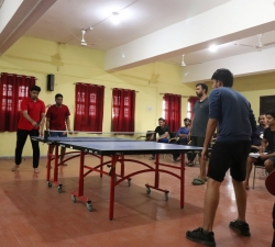 IIMBG_SportEvent2021-3
