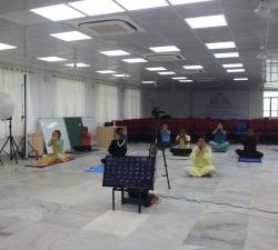 IIMBG-Yoga-Day-2021-1-scaled