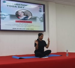 IIMBG-Yoga-Day-2021-3-scaled