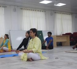 IIMBG-Yoga-Day-2021-4-scaled