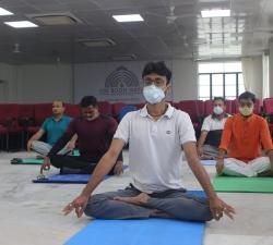IIMBG-Yoga-Day-2021-5-scaled