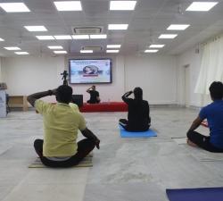 IIMBG-Yoga-Day-2021-7-scaled