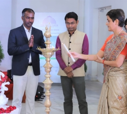 IPM-Inaugural-Ceremony-2021-4-scaled