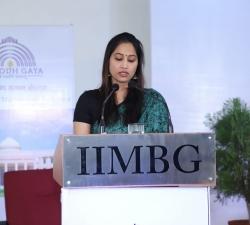 IPM-Inaugural-Ceremony-2021-Photos-@IIMBG-Audi-5-Oct-2021-8-scaled