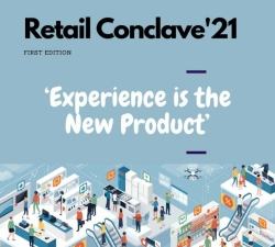 Retail-Conclave2021-MED2