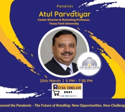Retail-Conclave2021-MED4