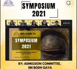 Symposium-2021-Adcom-IIMBG-1