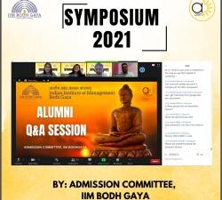 Symposium-2021-Adcom-IIMBG-2