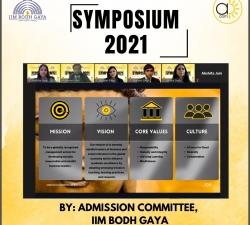 Symposium-2021-Adcom-IIMBG-3