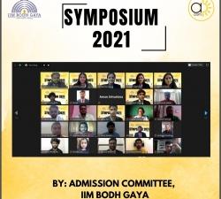Symposium-2021-Adcom-IIMBG-4