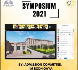 Symposium-2021-Adcom-IIMBG-5